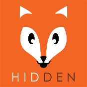 A hidden cache of words - free prizes, play free